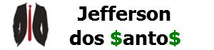 jefferson dos santos